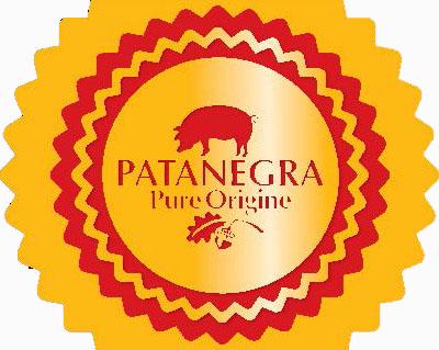 Patanegra-Pure-Origine