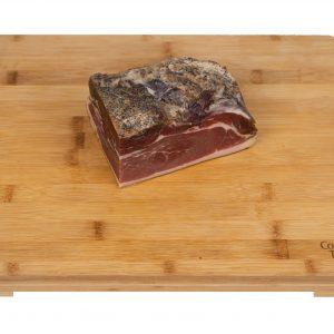 Jambon Corse 1 kg