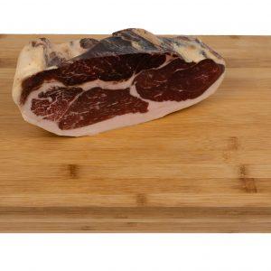 jambon Ibérique Bellota bloc 1 kg