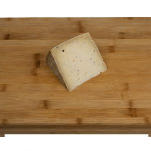 Fromage Manchego à la Truffe 350g