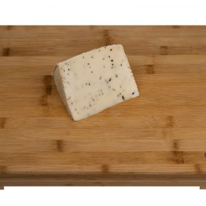 Fromage Manchego au Poivre 350g