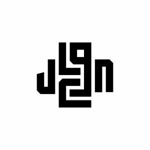 Logo Julien JLCGN
